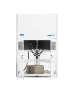Delta Wasp 3MT Industrial 4.0 LDM