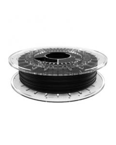FilaFlex 95A - Black