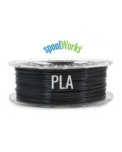 spoolWorks PLA