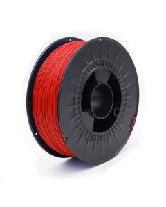 Treed Eco PLA - Red