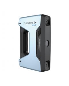 EinScan Pro 2X 2020