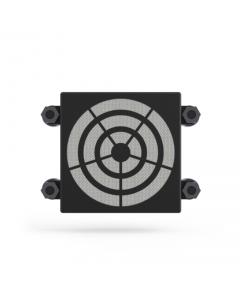 MakerBot Sketch Particulate Filter