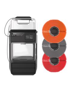 MakerBot Method - Education bundle