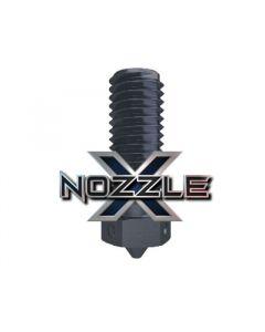 E3D Volcano Nozzle X