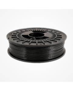 Recreus PETG - Black