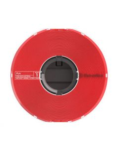 MakerBot Precision PLA - Red