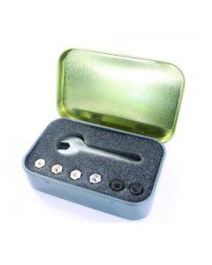 E3D Nozzle Pro Pack
