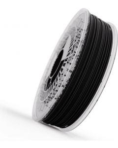 PP3D Polypropalene Filament - Black