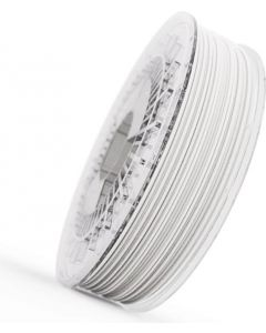 PP3D Polypropalene Filament - Natural