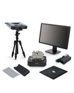 EinScan Pro 2X R.E.D Bundle
