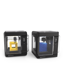 MakerBot SKETCH Classroom Bundle