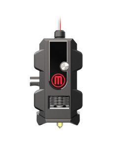 Makerbot Tough Filament Smart Extruder+