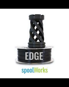 spoolWorks Edge
