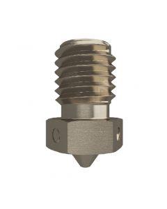 E3D V6 Plated Copper Nozzle