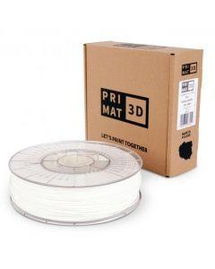 Premium PRI-MAT PLA - White