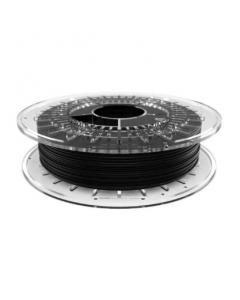 FilaFlex Original 82A - Black
