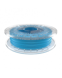 FilaFlex Original 82A - Blue