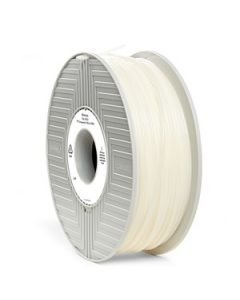 Polypropylene Filament by Verbatim