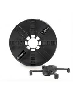 MakerBot Tough Filament-Black