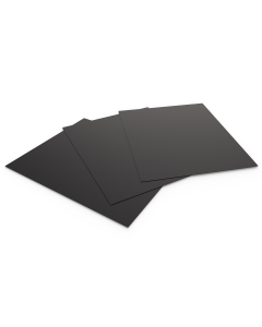 MakerBot METHOD Performance Grip Surface (3 Pack)