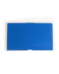 MakerBot Replicator 2X Build Plate Tape