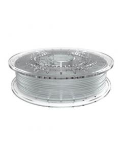 FilaFlex 70A Ultra-Soft Clear