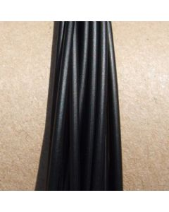 Conductive PLA Filament 1.75mm