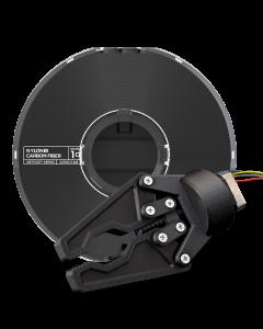 MakerBot Specialty Nylon 12 Carbon Fibre