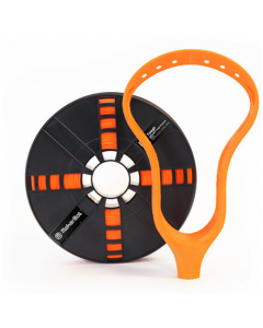 MakerBot Tough Filament-Orange