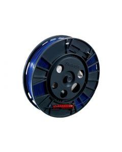 Stratasys uPrint P430XL ABS-Blue