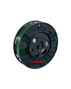 Stratasys uPrint P430XL ABS-Olive Green