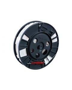 Stratasys uPrint P430XL ABS-White