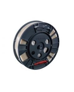 Stratasys uPrint P430XL ABS-Ivory