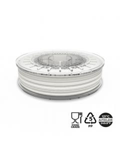 PP3D Polypropylene Filament
