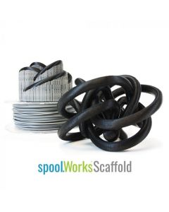 spoolWorks Scaffold