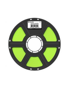 MakerBot Sketch PLA-Green