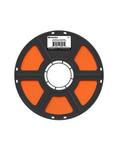MakerBot Sketch PLA-Orange