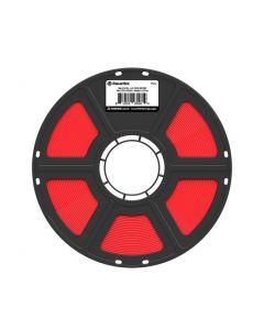 MakerBot Sketch PLA-Red