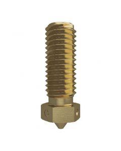 E3D Volcano Brass Nozzle