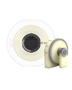 MakerBot Precision PVA Support Material